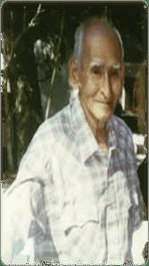 Jose Rodriguez, Case 98-6996