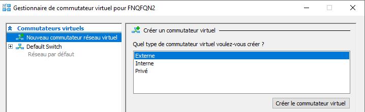 Hyper-V.Network-02