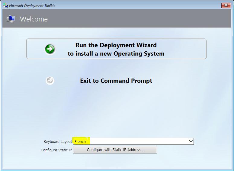 MDT-Deployement_01.PNG