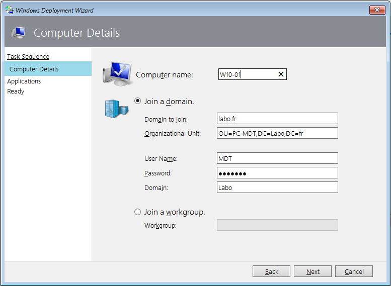 MDT-JoinAD_02.PNG