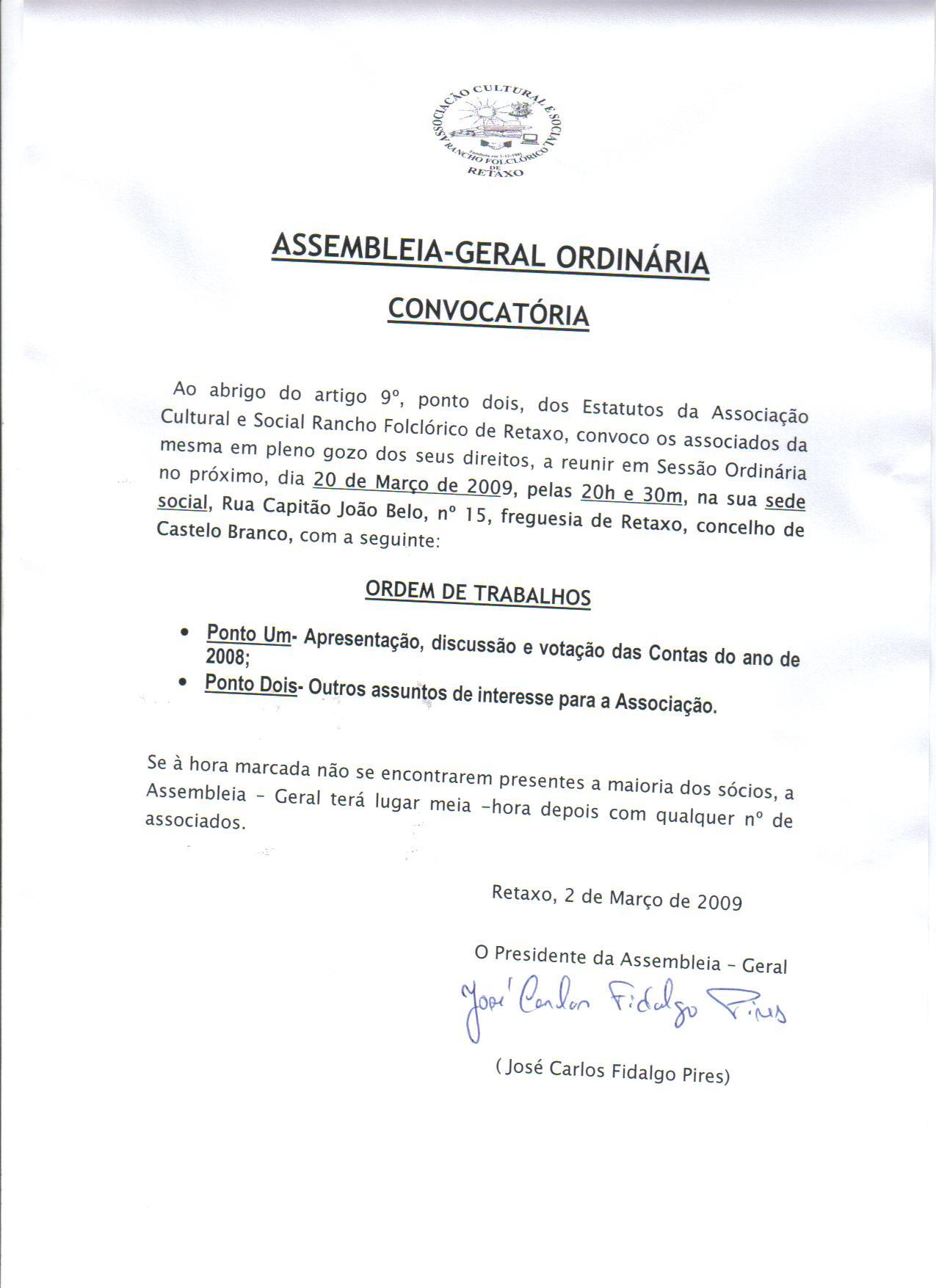 convvocatoria-da-a-geral-de-marco-de-2009-001
