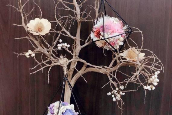 新娘捧花訂作 , 乾燥花 , 乾燥花 , 不凋花 , 捧花訂製 , 手作花藝課程 , 婚宴花藝佈置 , 伴娘禮物 , 伴娘捧花