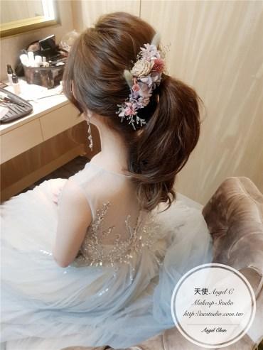 新娘髮型 | 新娘秘書 | 台北新秘 | 新秘推薦 | 婚紗造型 | 婚禮新秘 | 新娘造型 | 個人彩妝課 | 天使AngelC | 新秘 | weddingHairstyle | makeupwedding | Bridesmakeup | bridesmaids | weddingmakeup