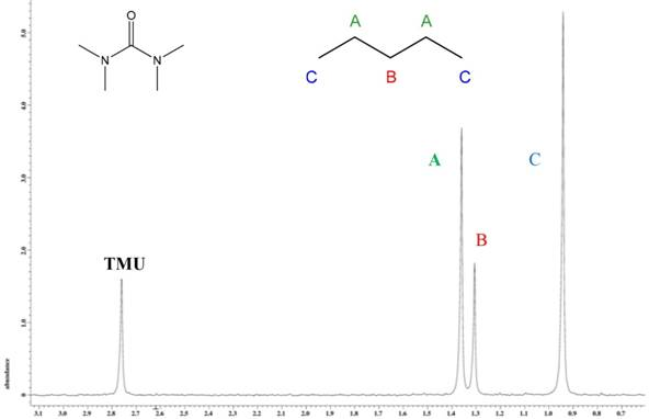 Report: Site-Specific Isotope Fractionation of