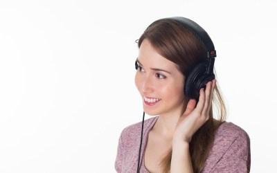 Téléchargez votre séance d'auto-hypnose GRATUITE