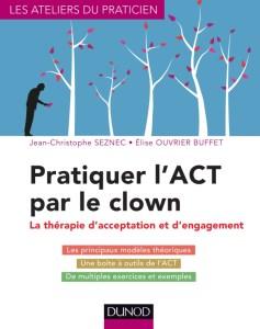 pratiquer-act-clown