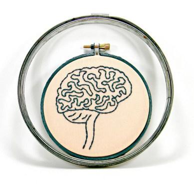 Science et Meditation de Pleine Conscience - Mindfulness
