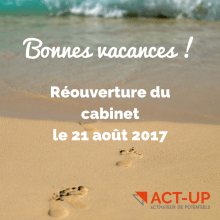act-up recrutement 2017 la roche sur yon