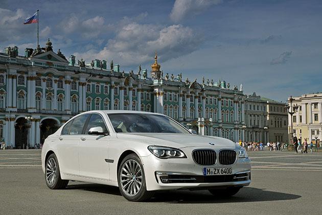 BMW e-NEWS