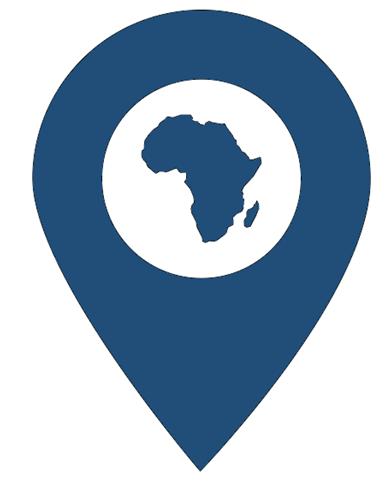 Facilitation en développementd'affaires avec ou en Afrique
