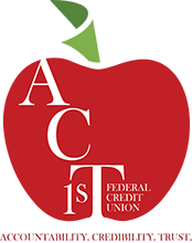 Allegany Teachers Credit Union : allegany, teachers, credit, union, Federal, Credit, Union, Cumberland,