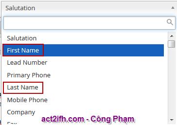 Tao-Email-Mau-Trong-Phan-Mem-CRM-Mien-Phi-04
