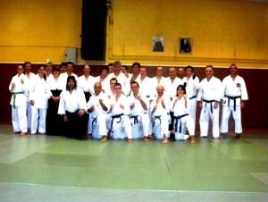 photo_karate_ramonvile200911