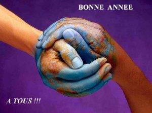 bonne_annee2010