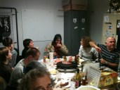 RACLETTE AIKIDO 003