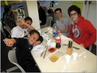 LE REPAS CHINOIS 04_ww