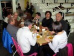 AIKIDO GROUPE PAELLA TABLE 04