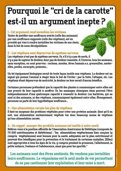 cri-de-la-carotte-3