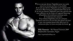 veganisme_0013