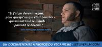 veganisme_0016