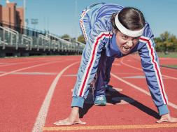 najlepsza pora na cwiczenia, kobieta, cwiczenia, sport