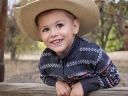 Jak wzmacniać rozwój umysłowy dziecka?