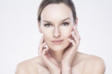 Zalety zabiegu Restylane Skinboosters