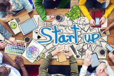 Dlaczego startupy potrzebuja specyficznych uslug ksiegowych