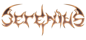 Day 1 - 7 - Serenius