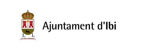 Ajuntament d'Ibi