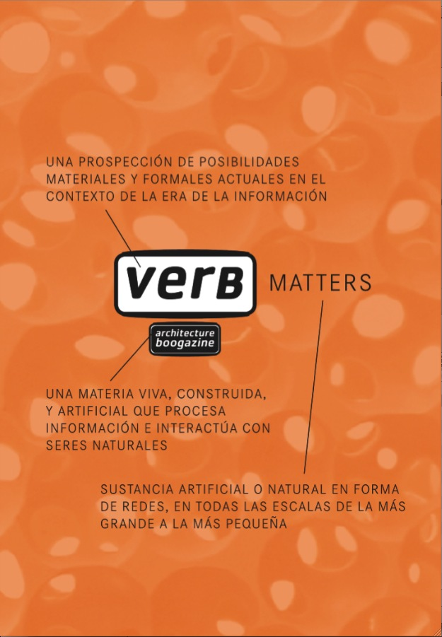 Portada Page 7 Actar Publishers