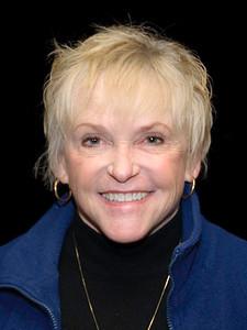 Sandy Lorber