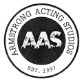 armstrongactingstudios