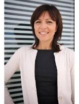 photo barbara vedrine consultante associate d'Acted Value