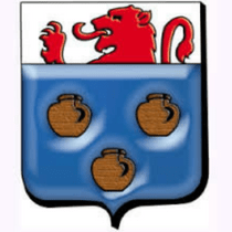 logo mairie St Genis Les Ollières Acted Value