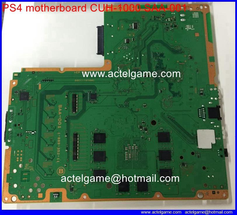 Wwwactelgamecom Video Games Accessory Video Games Repair Partsvideo Games Card Www
