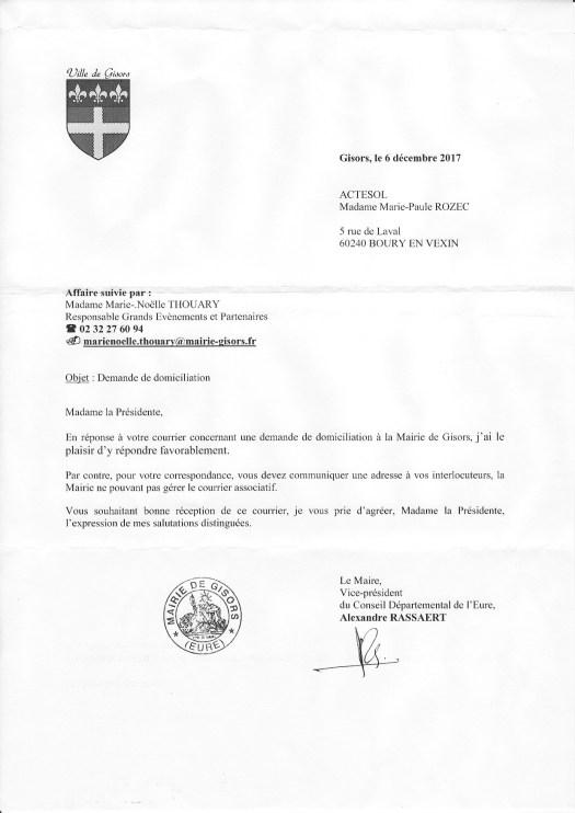 DomiciliatAS111217