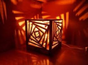luminaire1