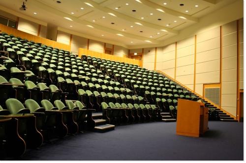 10 conseils pour être un bon orateur