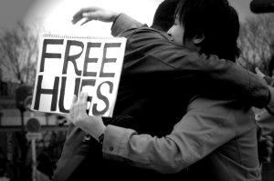 des-calins-par-ci-des-calins-par-la-hug-day-2014-2014-01-21-07h48-13