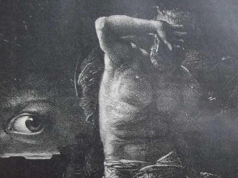 """Résultat de recherche d'images pour """"victor hugo légende des siècles"""""""