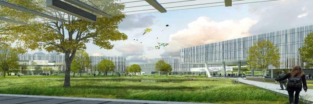 aia-life-designers-architectes-chu-tours-5-1500x500 110KO