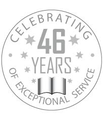 ASM Actuarial Study Manuals Exams P FM MLC MFE C S