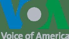 VoiceOfAmerica