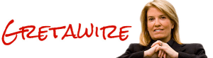 gretawire logo