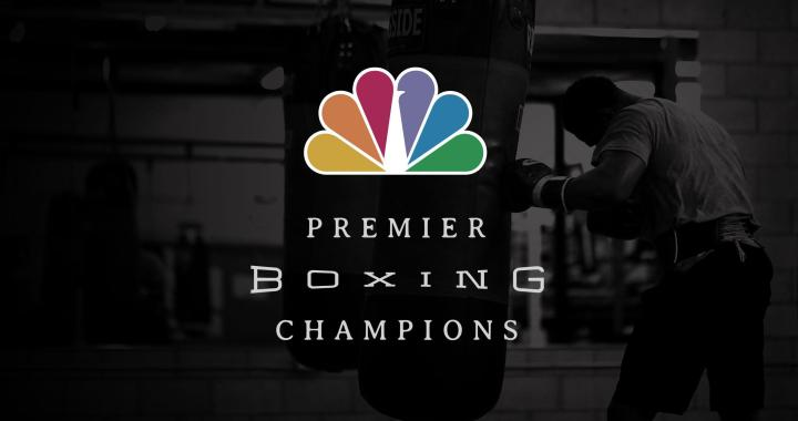 Client News: Debut of 'Premier Boxing Champions' on NBC is Most-Watched Boxing Broadcast Since 1998