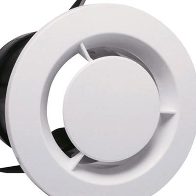 Actielec33 electricite generale prestations Ventilation Une 02 - Nos prestations -