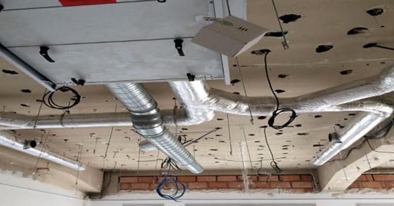 2020 06 11 ventilation double flux 00 - Réalisations -