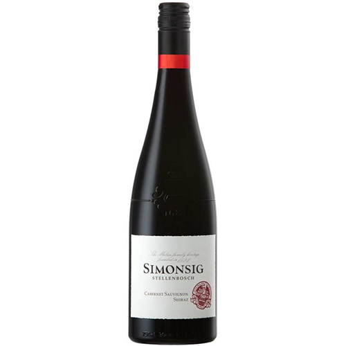 Simonsig-Estate-Cabernet-Sauvignon-and-Shiraz-500×500