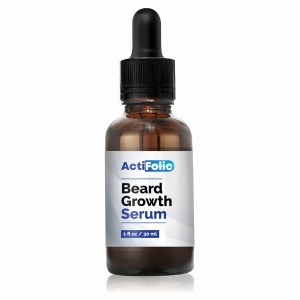 https://i0.wp.com/actifolic.com/wp-content/uploads/2021/03/AF_Beard-Oil-Label_front.jpg?resize=300%2C300&ssl=1